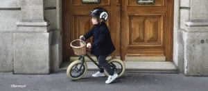 8 trucs à apprendre à vos Petits-Enfants