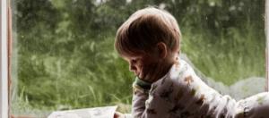 Des histoires aussi douces que vos Petits-Enfants