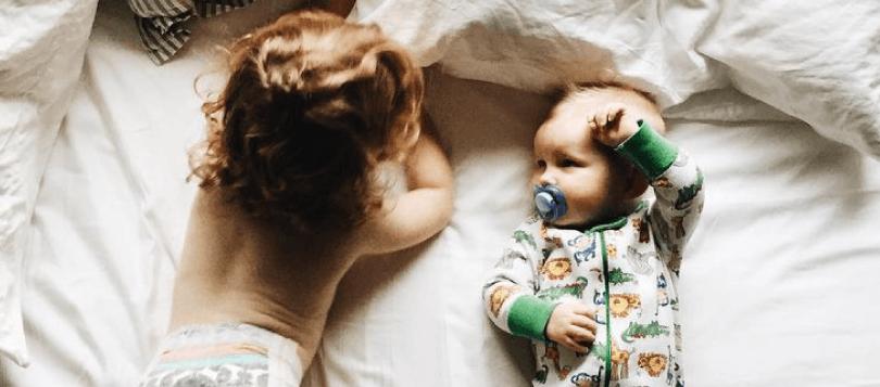 Vie Pratique - Être Grand-Parent