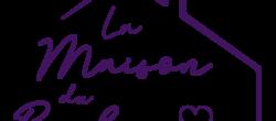 logo-maison-du-bonheur