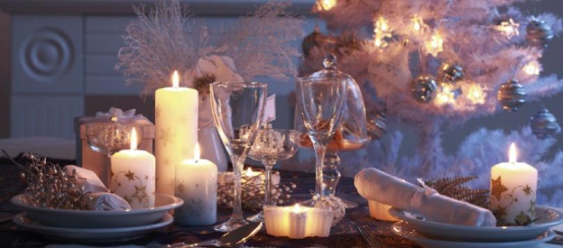 Mon fabuleux Noël en famille - visuel article