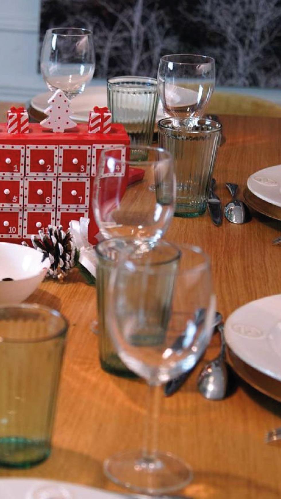 Diner mobile – jardiland
