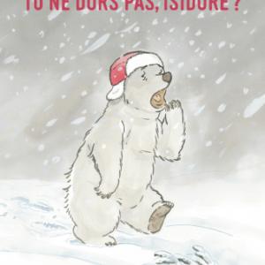 tu_ne_dors_pas_isidore_cv_ok