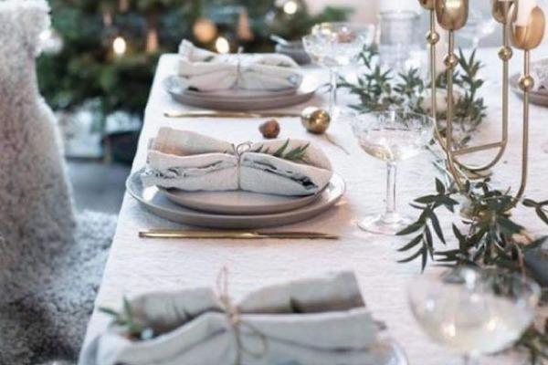 Tout pour réussir son Noël en famille - article 1