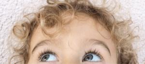 Les expressions à transmettre à vos Petits-Enfants