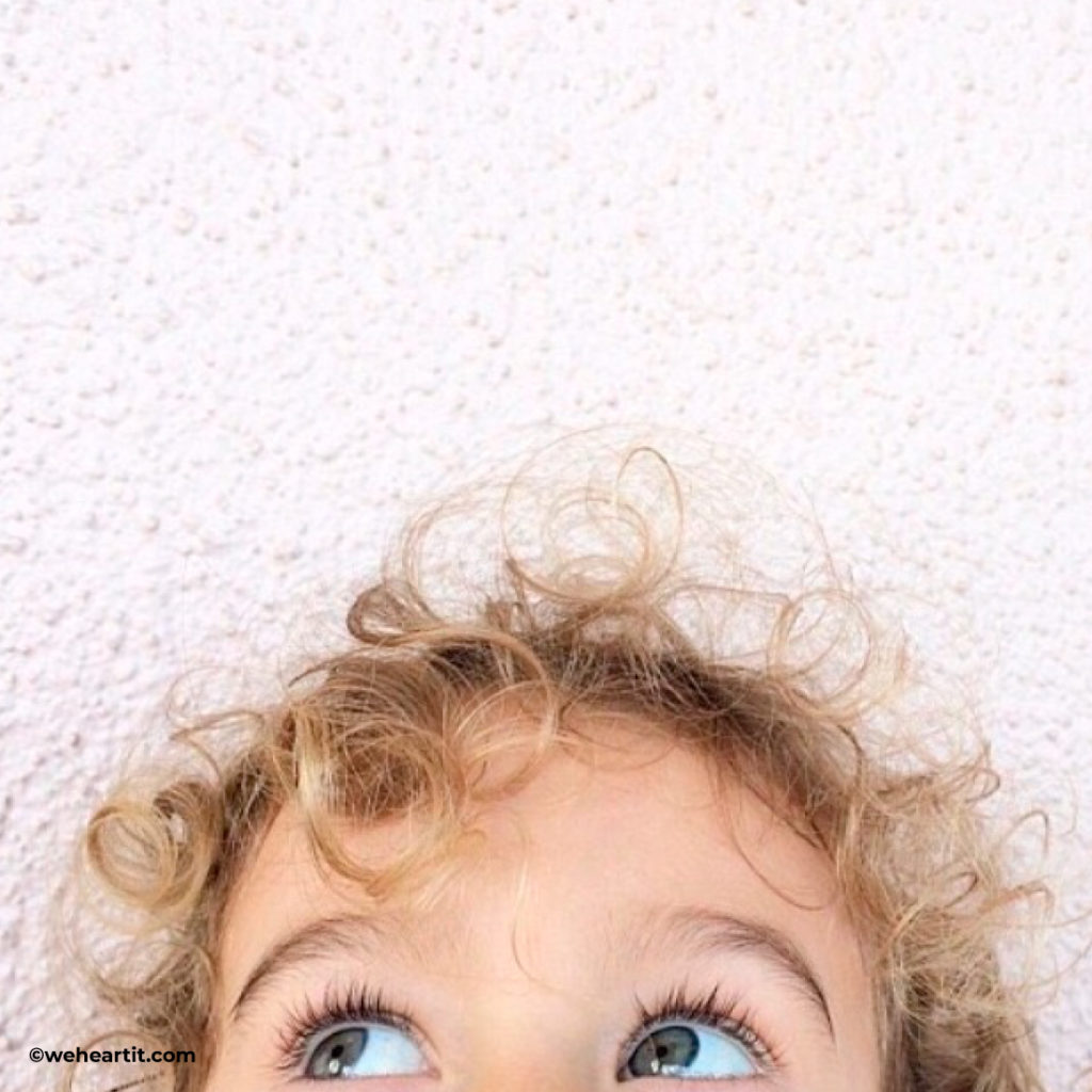 6 expressions à transmettre à vos Petits-Enfants