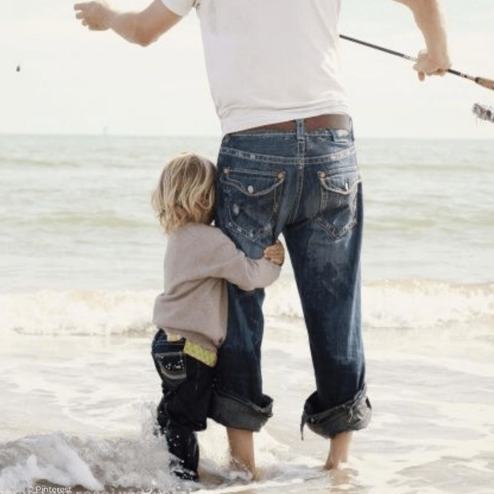 Quel rôle le Grand-Père joue-t-il vraiment dans la société ?