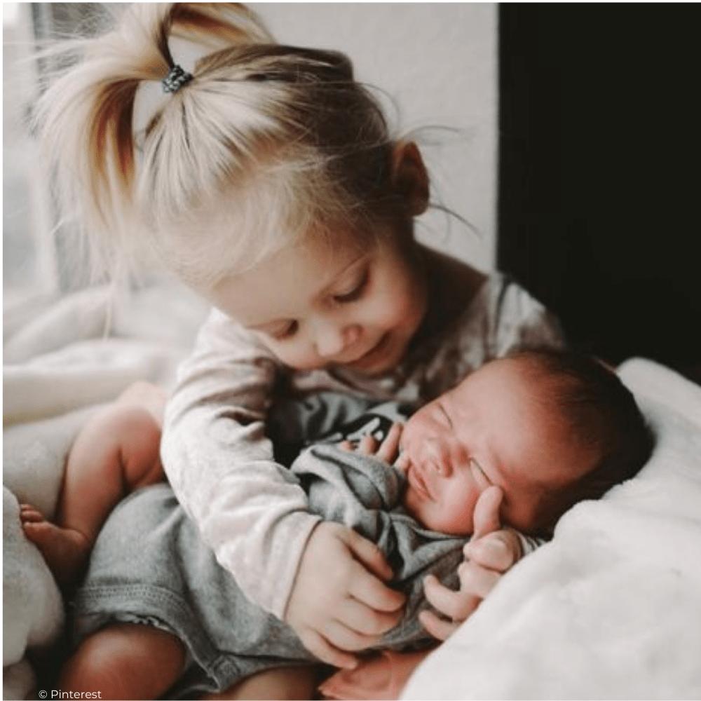 Best of des petits noms de Grands-Parents décennie 2020