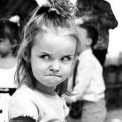 Prénom Petits-Enfants ne pas choisir