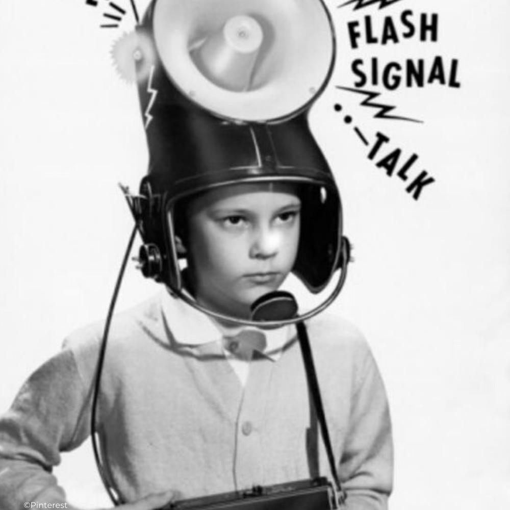 Petits-Enfants overdose addiction écrans nocifs