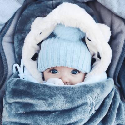 Prendre soin de soi et de ses aînés en hiver