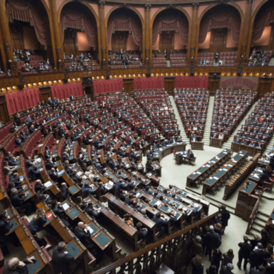 Politique Grands-Parents ministre France
