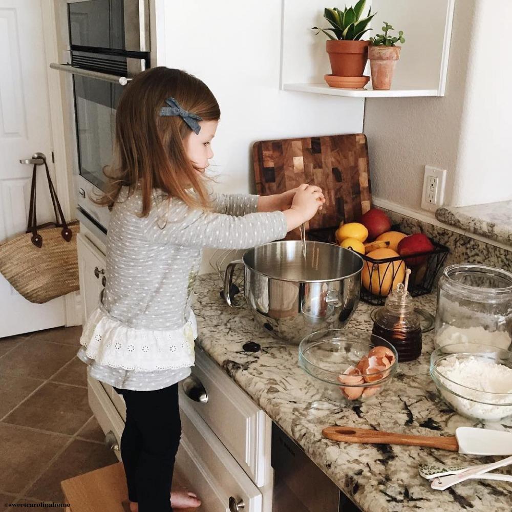 Des activités à faire en famille par temps de grand froid