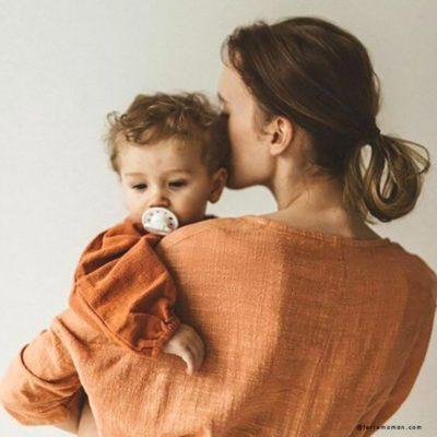 Coronavirus : comment expliquer aux enfants qu'ils ne peuvent plus voir leurs Grands-Parents ?