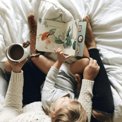 lecture maison