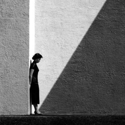 Confinement : l'impact de la solitude