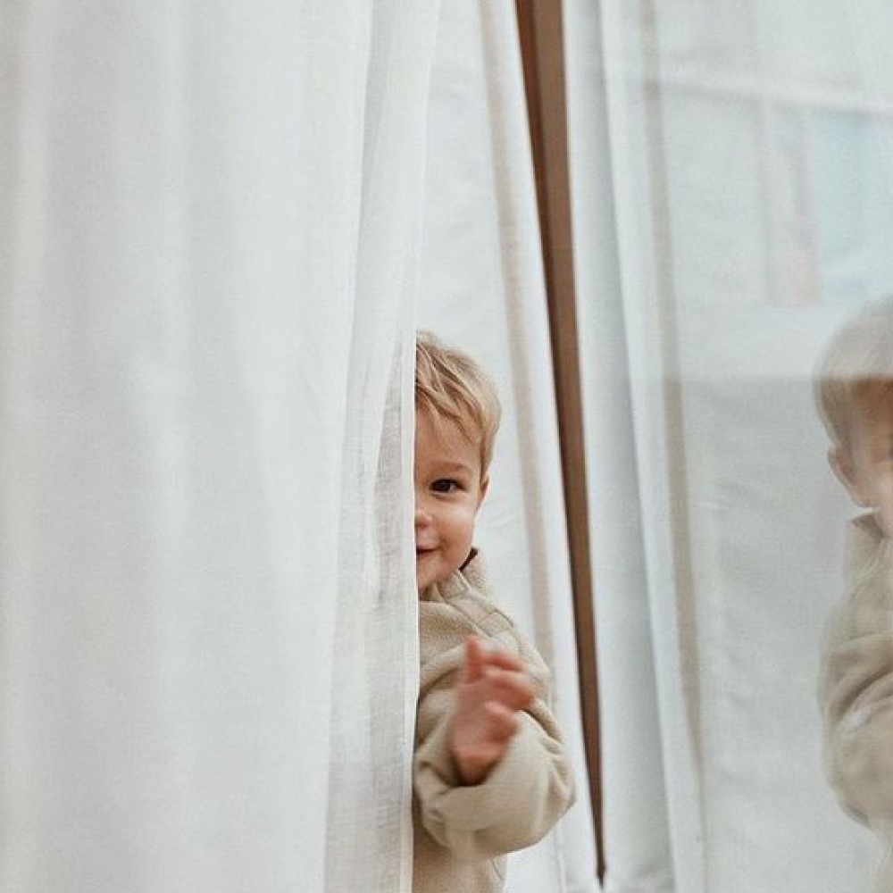 7 astuces pour gérer le manque de ses Petits-Enfants