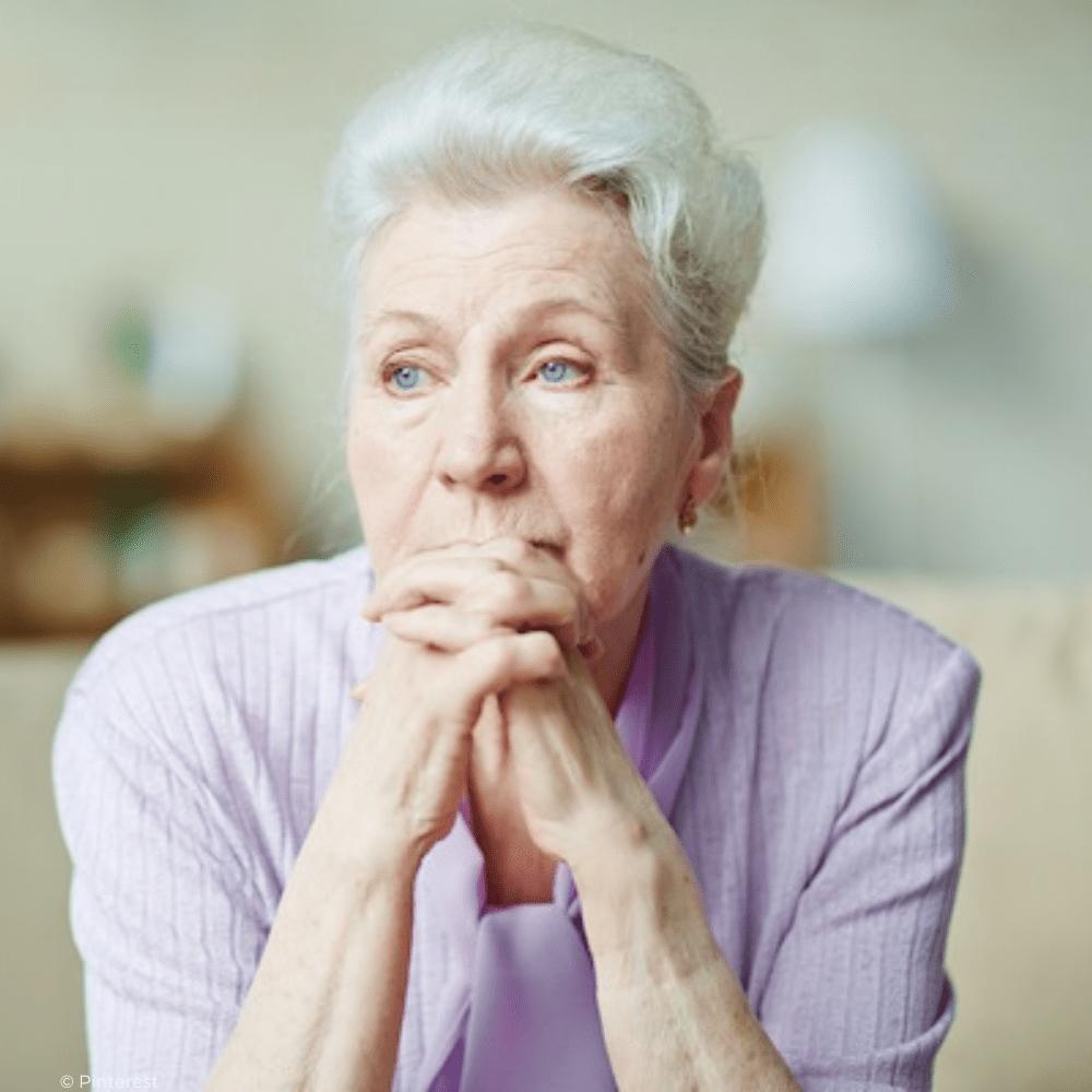 solitude grand-parent