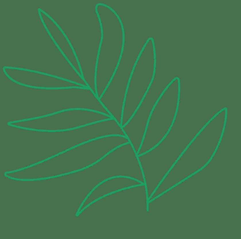 picto-plante