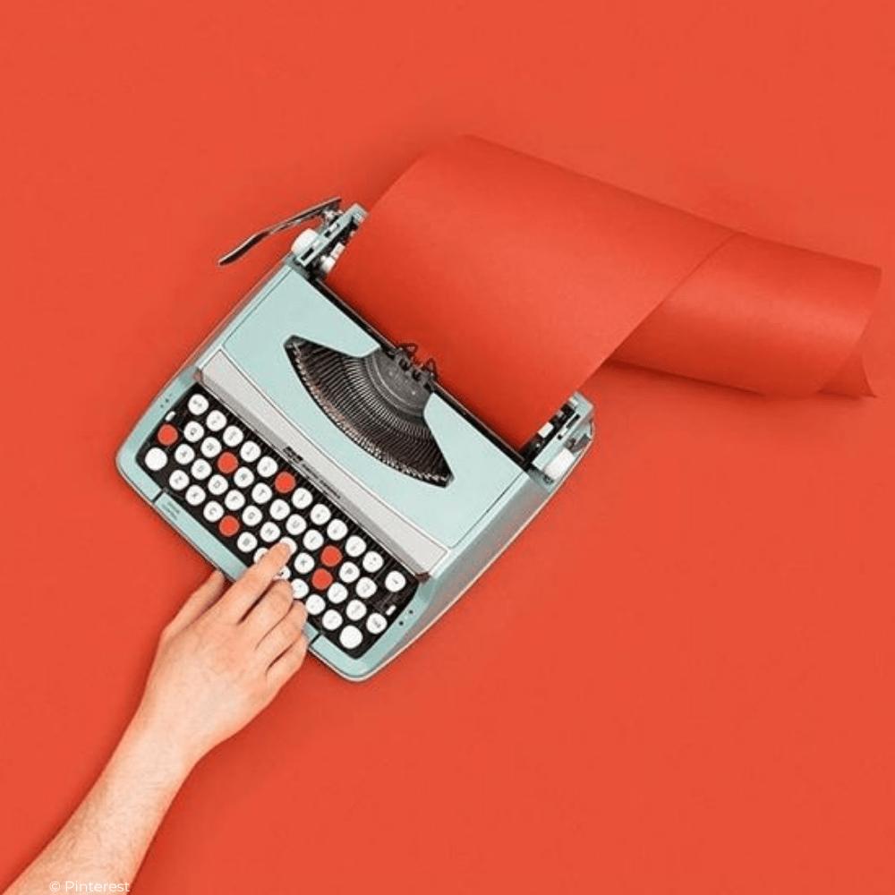 Écrivez un conte pour vos Petits-Enfants