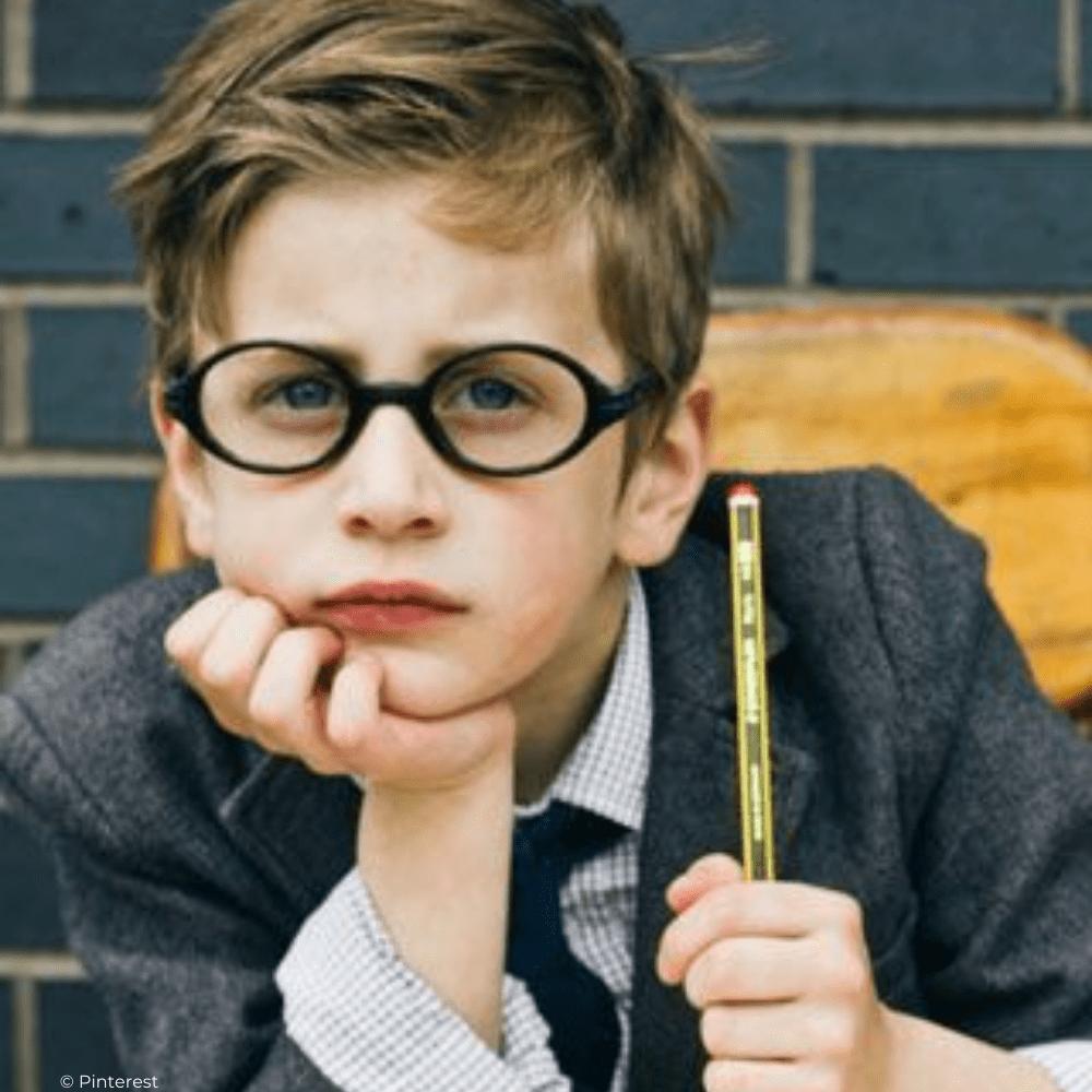 FAQ - Les Grands-Parents inquiets au sujet de la rentrée de leurs Petits-Enfants