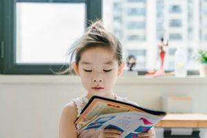 L'art d'instruire vos Petits-Enfants cet été
