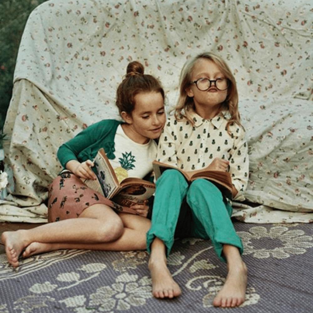 Connaissez-vous vraiment les goûts de vos Petits-Enfants ?