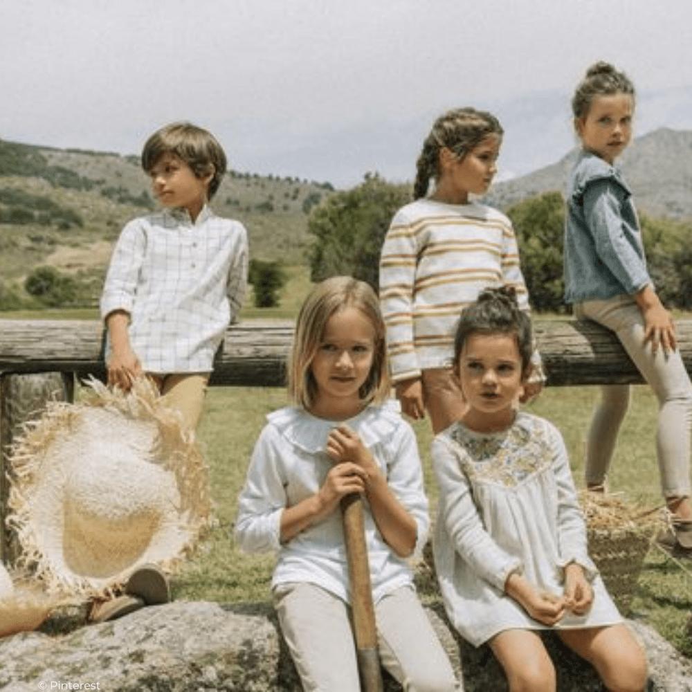 La Toussaint : 10 activités familiales à faire en France