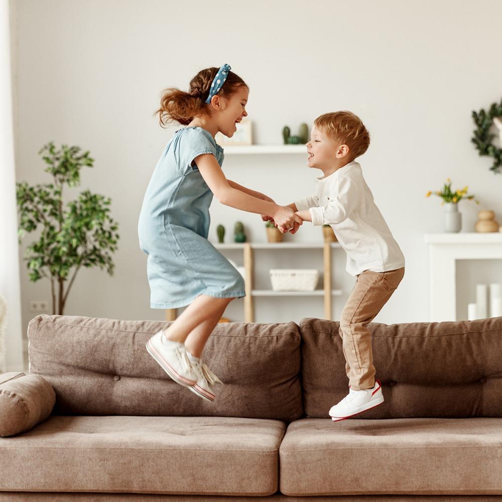 Découvrez le jeu de société idéal pour vos Petits-Enfants !