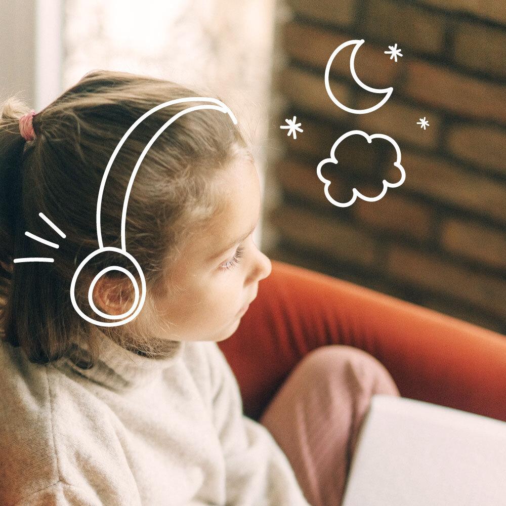 Et si vous reviviez les contes de votre enfance avec vos Petits-Enfants ?