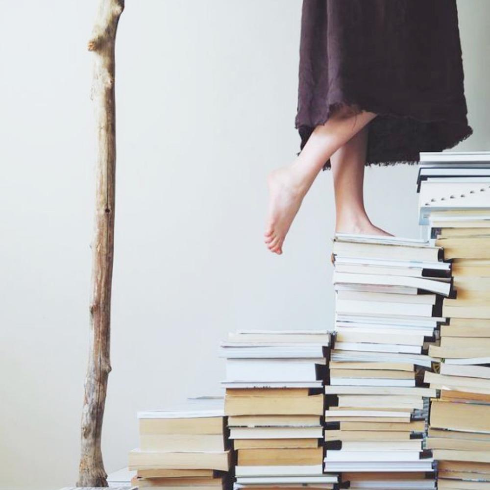 Les 10 romans pour attaquer son « Dry January »