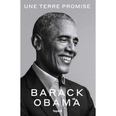 obama-promise