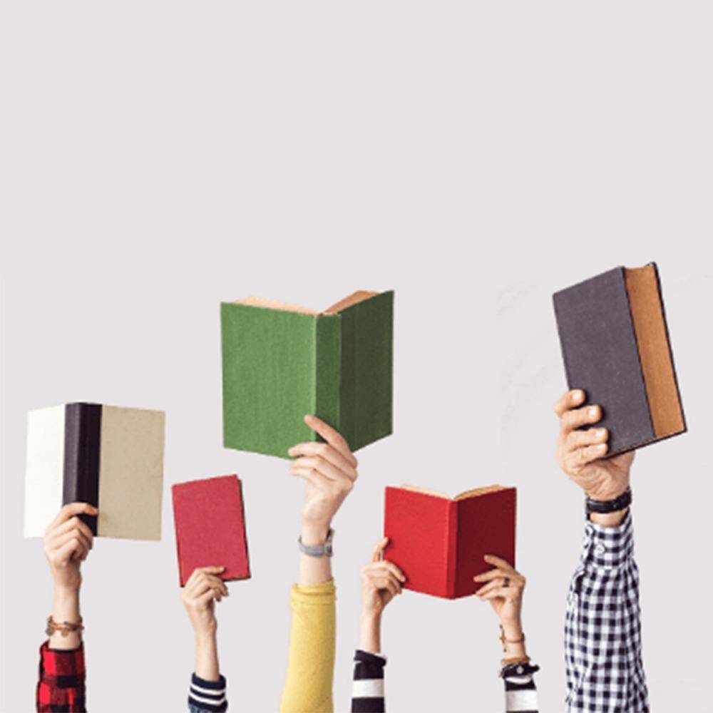 Les 5 livres dont vos Petits-Enfants se souviendront toujours