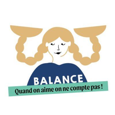 NL-12.01.2021-balance