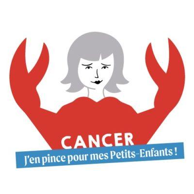 NL-12.01.2021-cancer