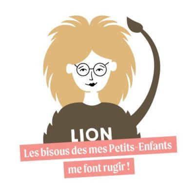 NL-12.01.2021-lion