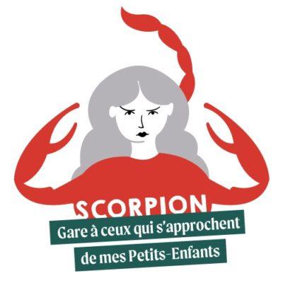 NL-12.01.2021-scorpion