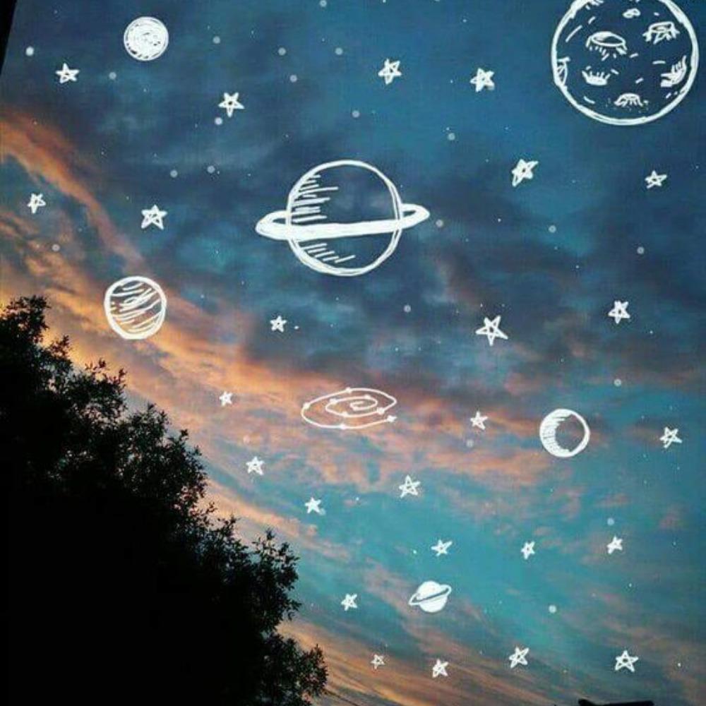 L'horoscope 2021 des Grands-Parents !