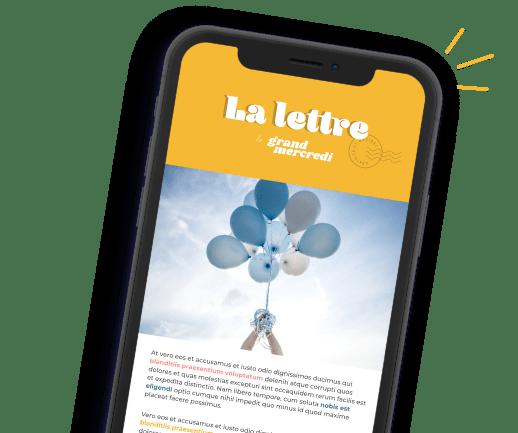 visuel-newsletter