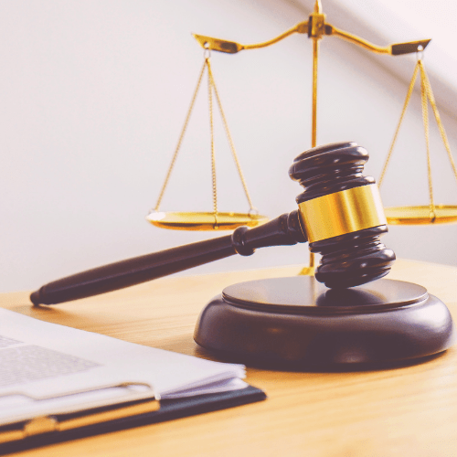 Droit des Grands-Parents, de la médiation à la décision de justice