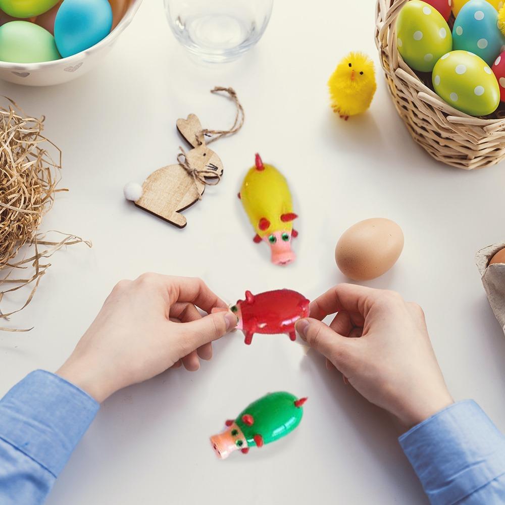 #Concours : Pour les vacances de Pâques, ravivez les bons souvenirs d'enfance !
