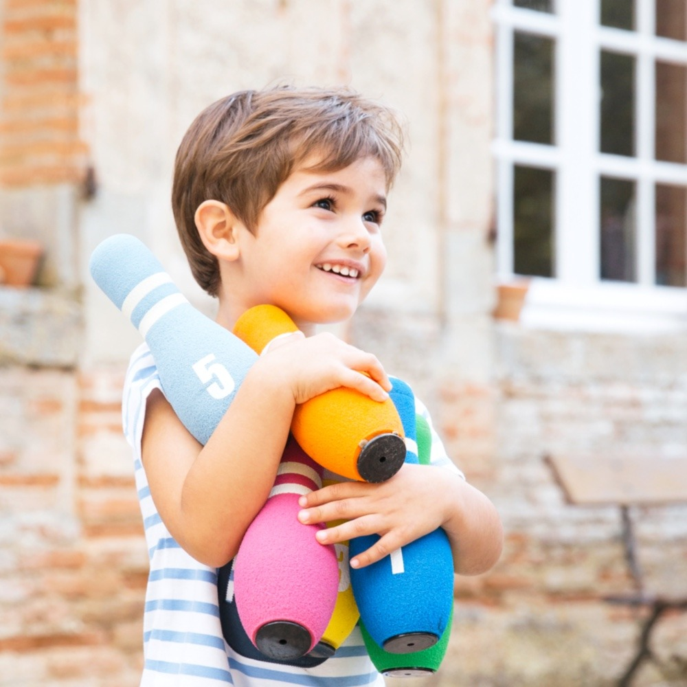 La newsletter qui éveille les talents de vos Petits-Enfants : Grand jeu concours !