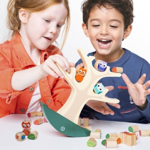 Découvrez la newsletter qui éveille les talents de vos Petits-Enfants !