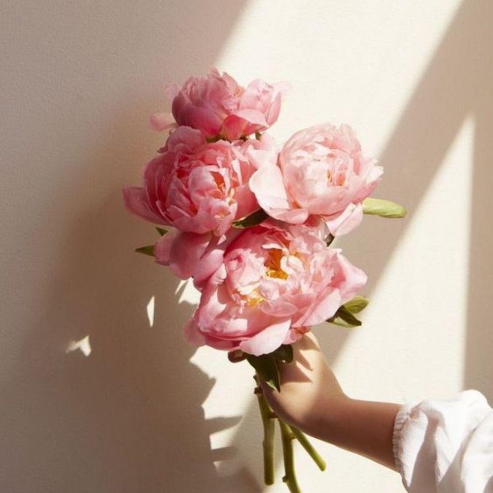 Ode aux fleuristes !