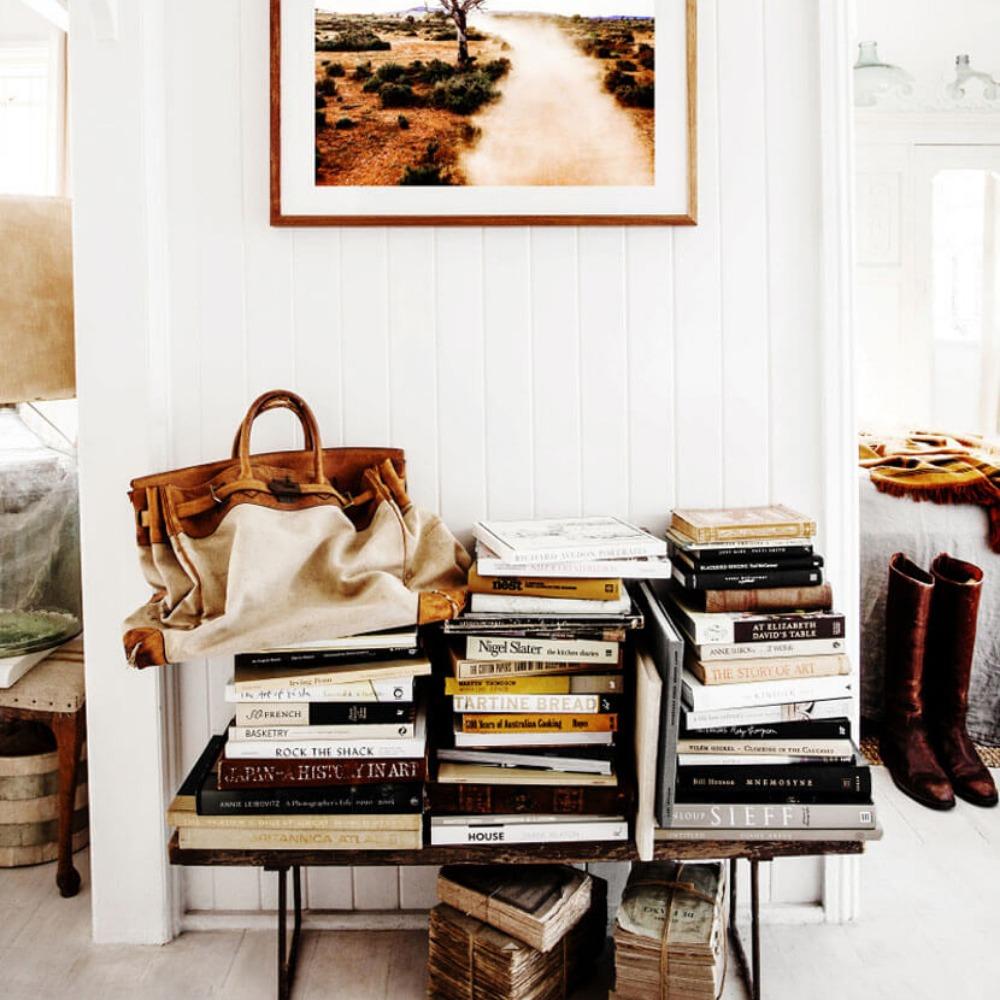 Comment organiser un troc de livres ?