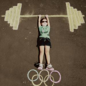 Grands-Parents sportifs olympiques