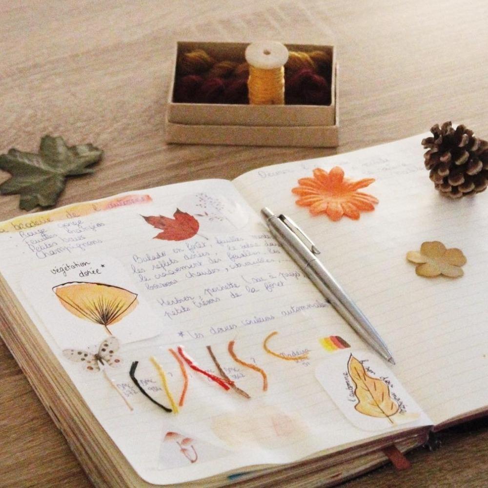 L'astuce inédite pour prendre soin de vos souvenirs !