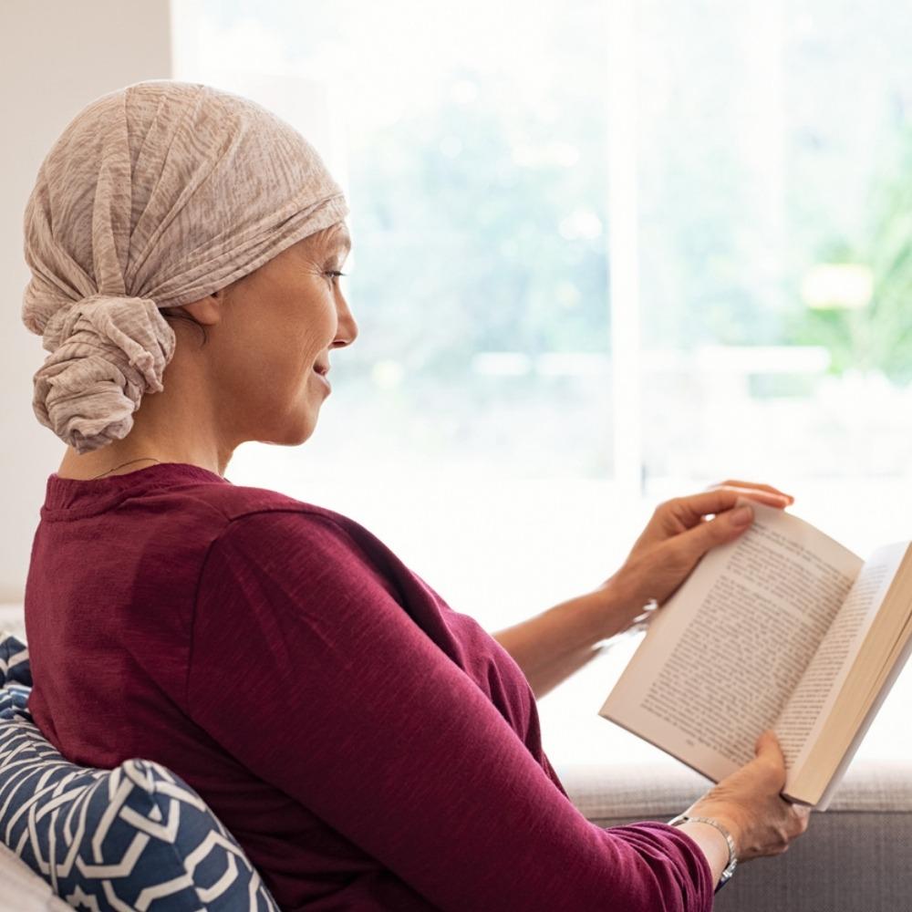 Le cancer du sein en 6 musts culturels